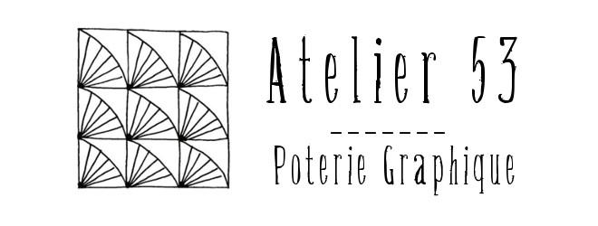 Atelier53Poterie